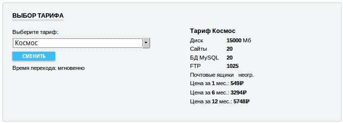 Sweb перенос домена на другой хостинг лучший бесплатные хостинг